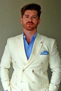 Richard_Mc_Keon_Dubai