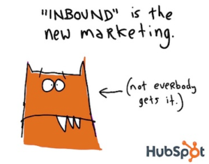 inbound_marketing_dubai